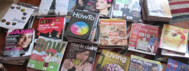 how to pitch articles to magazines, pitching story ideas to magazines