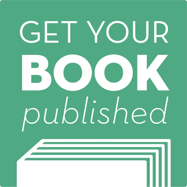 get your book published workshop sf