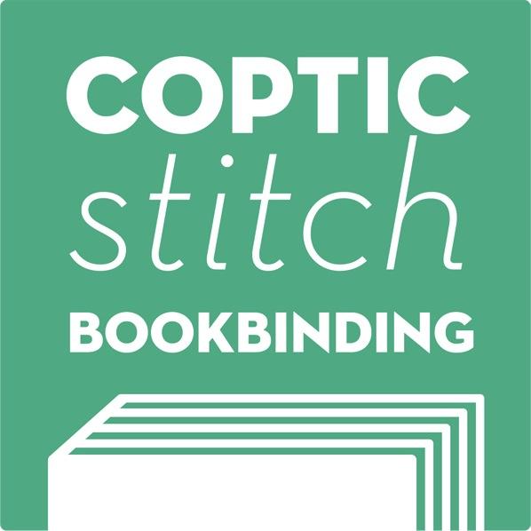 coptic stitch bookbinding workshop san francisco