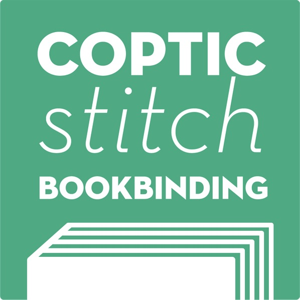 coptic stitch bookbinding workshop san francisco