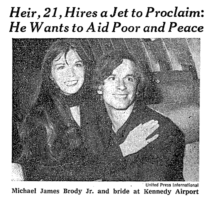 nytimes-1-11-1970