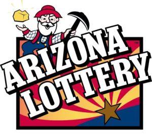 Arizona-Lottery
