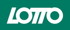 Austria-Lotto