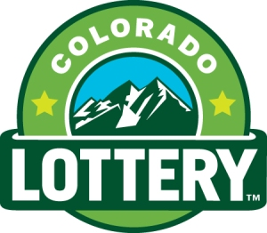 colorado-LOTTERY