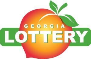 georgia-lottery