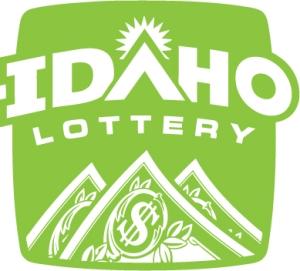 idaho-Lottery