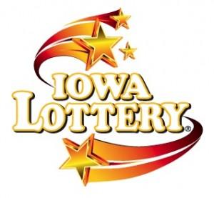 iowa-lottery