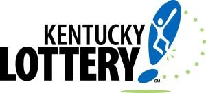 Kentuckylottery