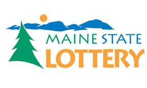 maine-lottery