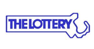 mass_lottery
