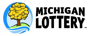 michigan-lottery