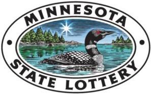 Minnesota-Lottery