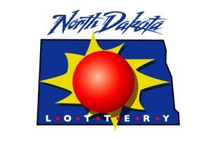 nd-lottery