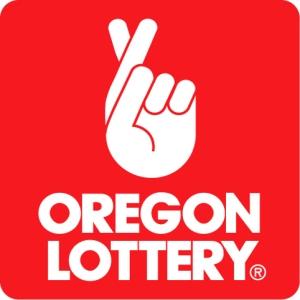 oregon_lottery