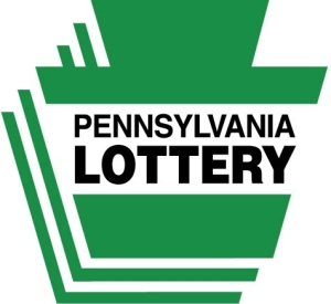 pennsylvania-lotto