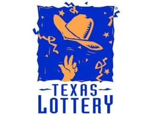 Texas-Lottery