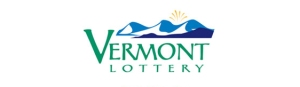 vermont-lottery-2