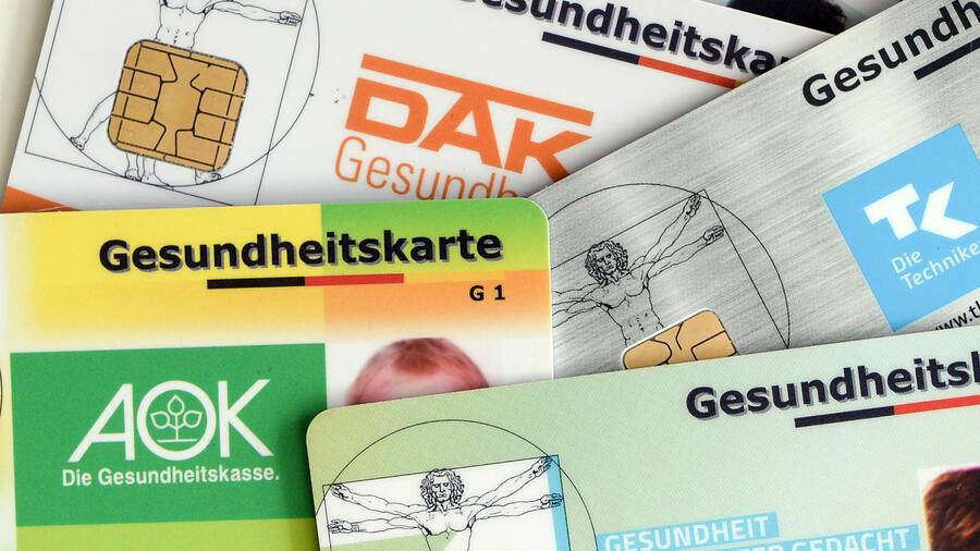 handelsblatt health system germany